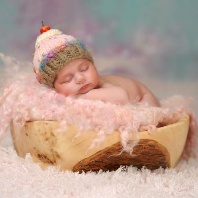 sesja_noworodkowa_tla_do_sesji_chrzty_komunie
