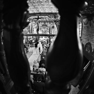 fotograf_slubny_lodz